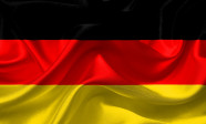 niemcy (2)