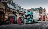 electric-trucks-starting-in-europe